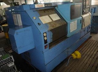 Mazak QT 28N P80620060