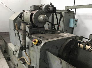 Stanko 3M197-4000 P80620078