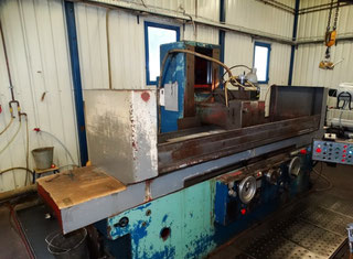 Vojus BRH 40B P80620097