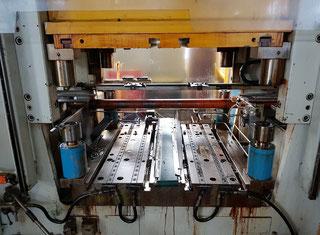Dieffenbacher PO DT II 200/ 60 P80620123