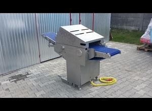 Machine à dépiauter Marel Townsend SK9000