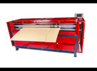 Autobox2 1400mm P80621003