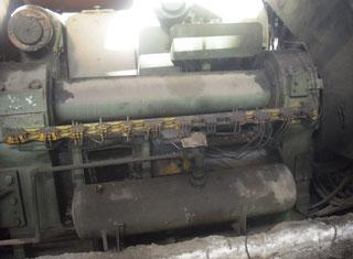 Smeral LHK 1200t P80621014