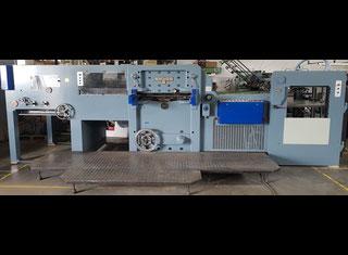 Iberica DG-60 P80621032