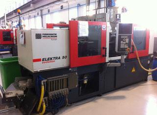 Ferromatik Elektra Evolution P80621054