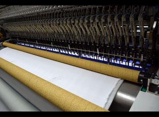 Mammut VMK Select P80621085