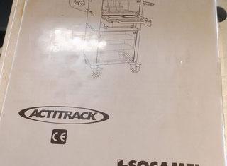 Groupeguillin actitrack P80621101