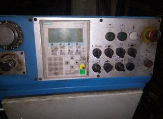Beka BMSO350CNC P80621130