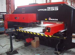 Amada Vipros 255 CNC Stanzmaschine