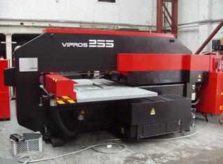 Amada Vipros 255 P80621154