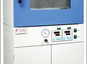 Stroj na sekáni, čištění a blanšírování ovoce a zeleniny Biotech SV209