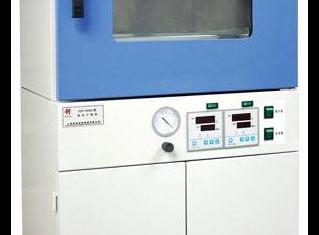 Biotech SV209 P80621169