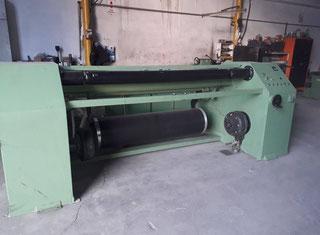 Turkish 1600 mm P80621205