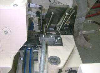 Nagema EL 5 P80622159