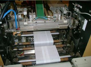 Theegarten Pactec FA 10 P80622163