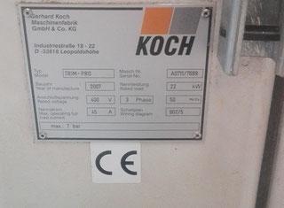 Koch Trim - Pro P80622194