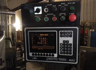XYZ 4000 P80622206
