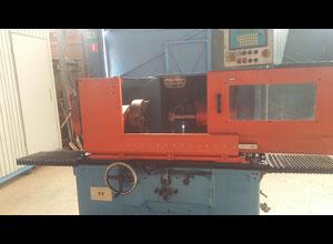 Gendron RIS Cylindrical external / internal grinding machine