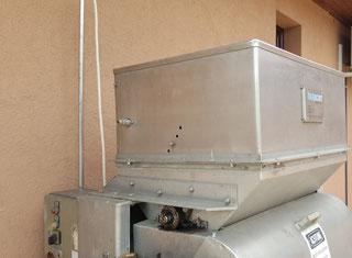 Herbort 11A P80625068