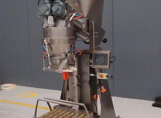 Me New Equipment ABF-1050 P80625089