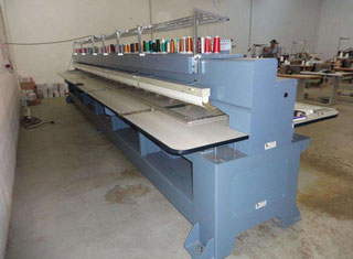 Happy HMF-W1015-58 TTC P80625126