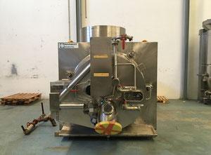 ROUSSELET ROBATEL EHBL-1053 Zentrifuge