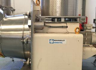 Rousselet Robatel EHBL-1053 P80625132