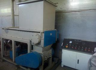 SW 600 P80625155