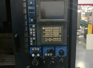 Makino S33 P80625162