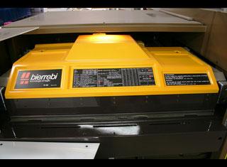Bierrebi TA103 P80626027