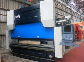 Colly PS 135-3 P80626040