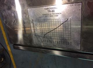 Labortecnic TR-80 P80626143
