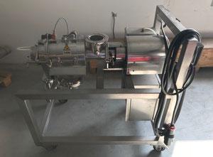 AZO E240 PH A2 Zentrifuge