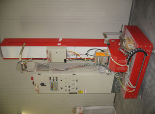 Essemme ATV901-CV180 P80626192