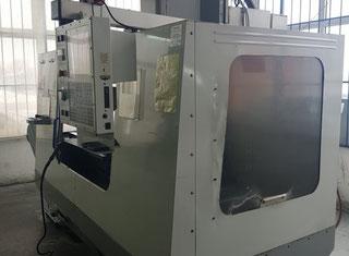Haas VF 4 P80626216