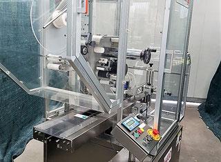 Libra Sensitive 250 P80626222