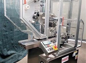 Libra Sensitive 250 Etikettiermaschine