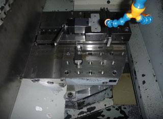 Chiron FZ 08W P80627026