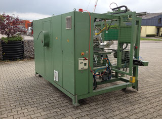 Graewe ADW 1000R P80627126