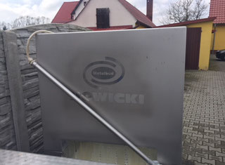 Nowicki MH 4 120 P80627137