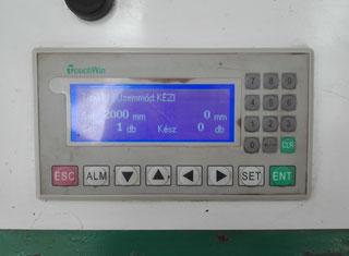 Unique Unique P80628035