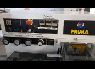 Ilapak PRIMA P80628036