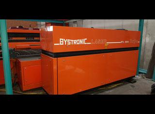 Bystronic Bystar 3015 2800W P80628058