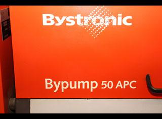 Bystronic ByStar 4022 P80628093