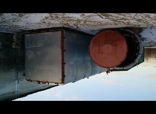 Ягодзинская СПВТ-12Т СПКТ-40Т P80629088