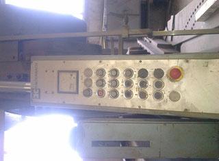 Kaltenbach 1310 P80701021