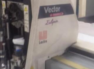 Lectra Vector MP6 P80702007
