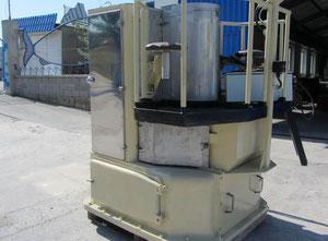 Vakumlu Dolum Makinesi ATLA INA-115