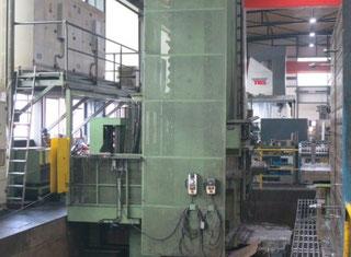 Wotan Rapid 3K P80703007