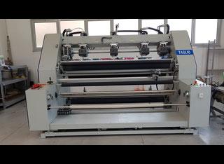 Tecno Team Srl TX2000 P80703071